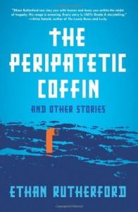 Peripatetic_Coffin-196x300