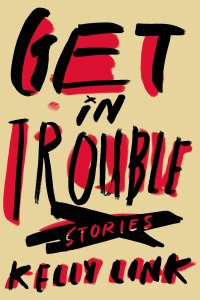 Get_In_Trouble